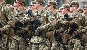 Серед українських військових провели дослідження про стійкість до маніпуляцій у соцмережах. Результати насторожують