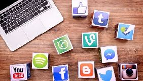 Google знову в лідерах: рейтинг популярних серед українців сайтів за січень