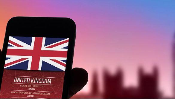 Велика Британія почне фільтрувати пости у соціальних мережах