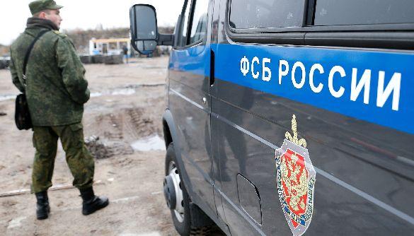ФСБ вимагала «організувати доступ» до переписки користувачів на понад 10 російських сайтах — ЗМІ