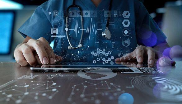 Чому шукати симптоми хвороби в інтернеті  — небезпечно
