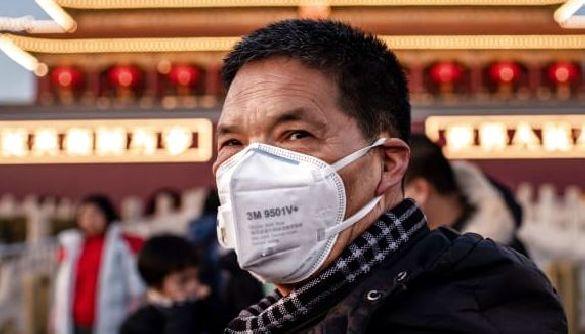 ВООЗ з ІТ-гігантами розробляють план боротьби проти фейків про коронавірус