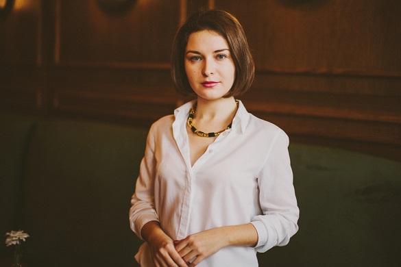 Менеджерка Facebook по Україні розповіла, як компанія бореться з ботами і тролями