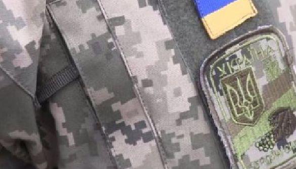 Штаб ООС закликав не поширювати недостовірну інформацію про спроби бойовиків прорвати лінію розмежування