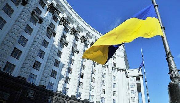 Кабмін планує 12 інформаційних кампаній для протидії антиукраїнській пропаганді за кордоном