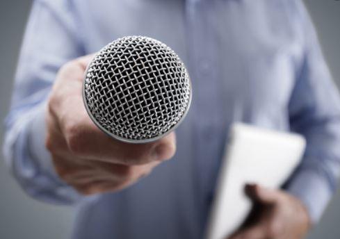 Facebook буде платити користувачам, щоб записувати їхній голос