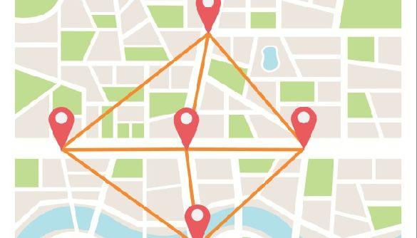 Google додатково перевірить Android-програми, які відстежують локацію