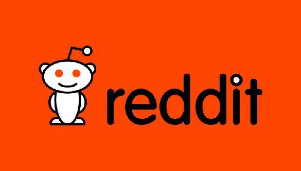 Американська компанія Reddit відкрила офіс у Києві