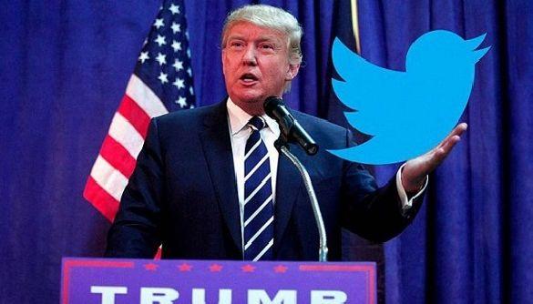 Twitter попереджатиме про фейкові пости політиків яскравим кольором