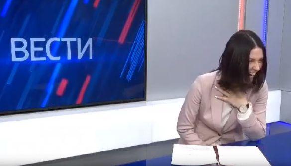 Росіяни самі сміються з пропаганди РФ — приклади