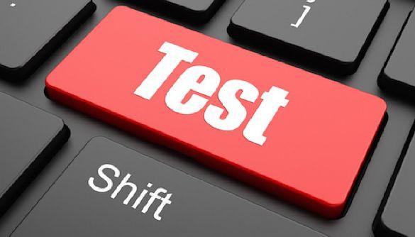 Чому не варто вірити «психологічним тестам» в інтернеті