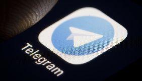 Секретар РНБО назвав «викликом» маніпуляції у телеграм-каналах