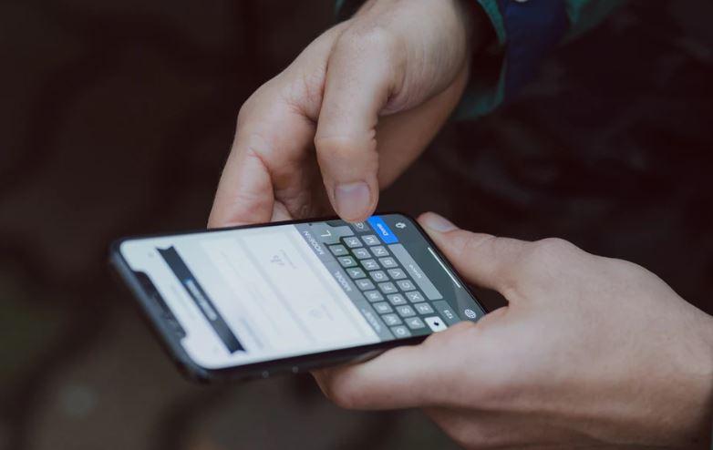 На платформі «Дія.Цифрова освіта» з'явився курс про смартфони