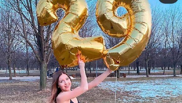 На вечірці «аптечної» блогерки загинув її чоловік та друзі — в басейн кинули 25 кг сухого льоду