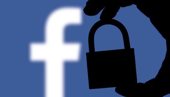 Facebook заблокувала: що треба знати, щоб цього не сталося (ВІДЕО)