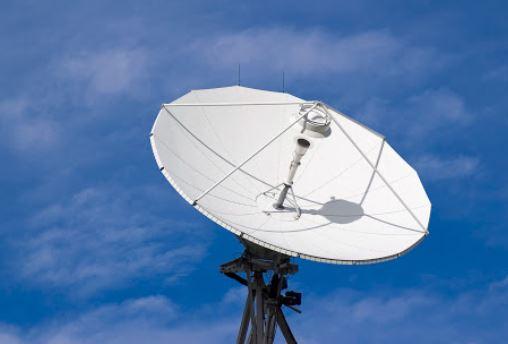 Зеленський розкодовує канали на супутнику? Ні (ВІДЕО)