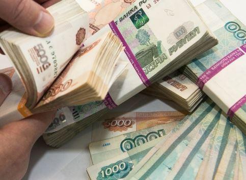 Витрати Росії на пропаганду дорівнюють бюджету великого міста