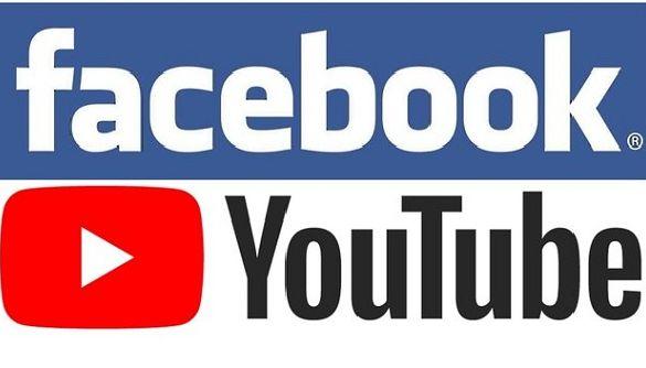 Як Facebook та YouTube протидіють дезінформації про коронавірус