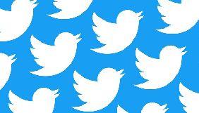 У Twitter з'явиться аналог сторіз