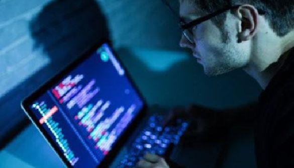 Microsoft заблокувала шахрайську інтернет-мережу. Як визначити, що ваш девайс інфіковано?