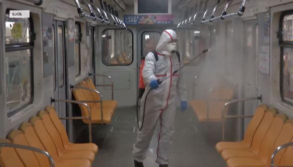 У Києві через коронавірус перенесли конференцію з медіаграмотності