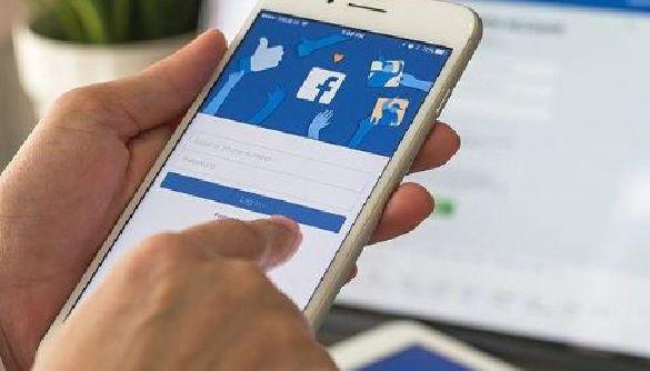 На рекламу у Facebook українці в середньому клікають 21 раз — дослідження