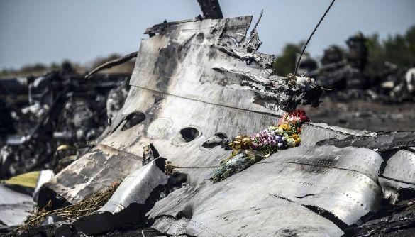 Експерти викрили понад 200 випадків дезінформації російських ЗМІ про збитий МН17