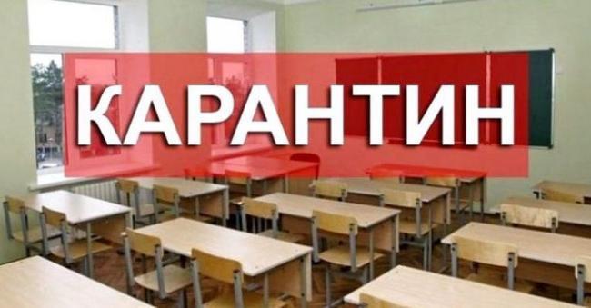 Карантин в Україні: що почитати, щоб не панікувати