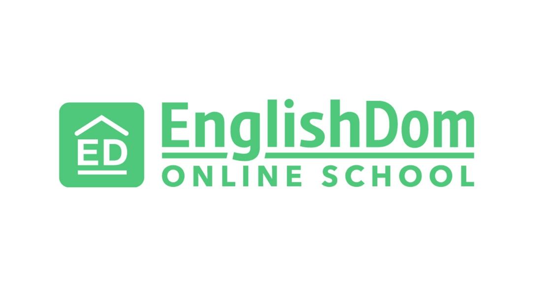 Онлайн-школа англійської EnglishDom відкрила безкоштовний доступ для учнів через карантин