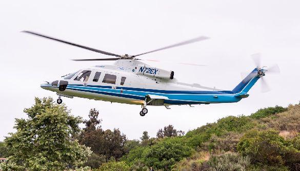 «Будуть вертольоти, які запустять ліки»: у мережі новий фейк про дезінфекцію міст