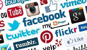 Як Facebook, Google і Twitter протидіють фейкам про коронавірус: спільна заява компаній