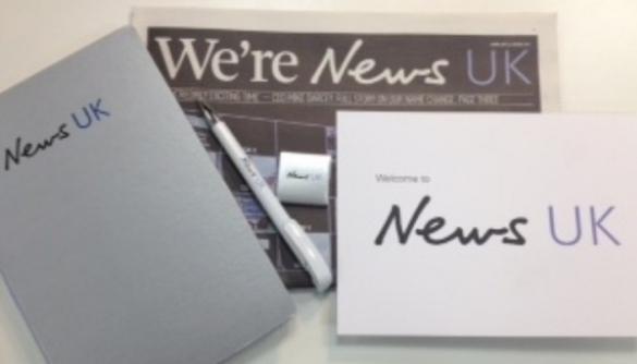 Компанія, що належить до медіаімперії Руперта Мердока, започатковує «новинну академію»