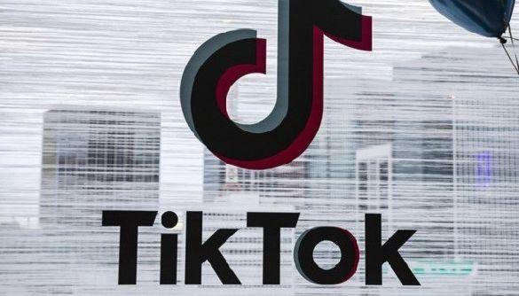 TikTok блокує відео з «некрасивими» людьми та бідністю — ЗМІ