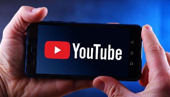 Модератори на карантині — YouTube фільтруватиме ролики за допомогою штучного інтелекту