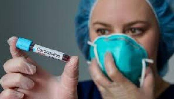 На Житомирщині двоє блогерів видали себе за інфікованих коронавірусом, щоб зняти відео