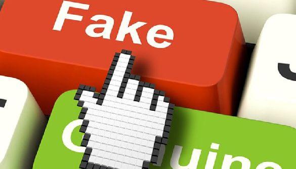 Кіберполіція отримала 20 звернень щодо розповсюдження фейків про карантин і коронавірус