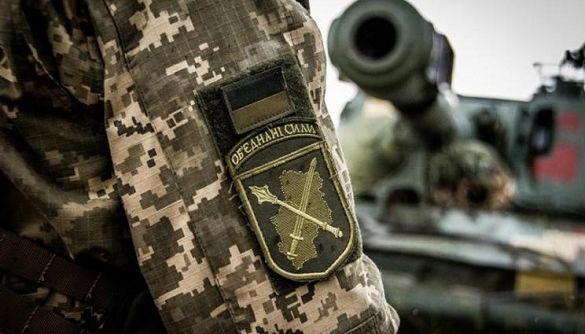 Бойовики поширюють фейки про «заражених коронавірусом» військових ЗСУ