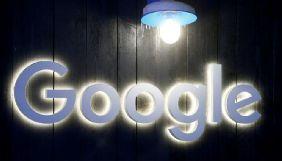 Google запустив сайт про коронавірус у США