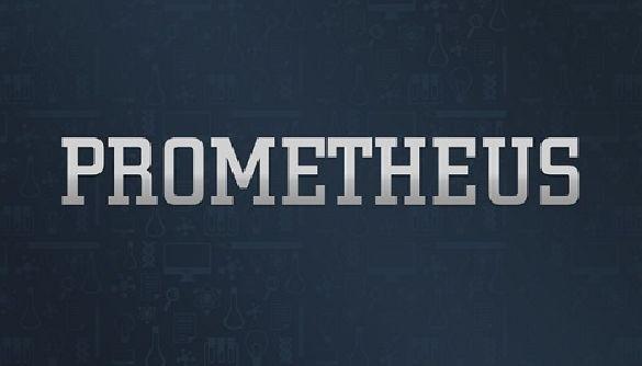 Prometheus розробив безкоштовний онлайн-курс про коронавірус