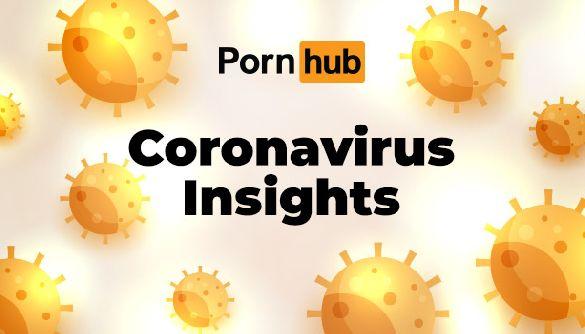 «Залишайтеся вдома». PornHub надав безкоштовний доступ до преміум-аккаунтів всім користувачам світу