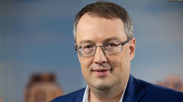 У МВС хочуть контролювати виконання карантину через особисті дані українців