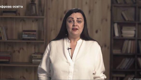 Уряд створив серіал для вчителів про дистанційне навчання під час карантину
