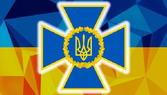 На Одещині викрили антиукраїнську інтернет-агітаторку - СБУ