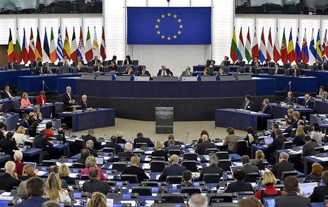 Єврокомісія запустить сайт з протидії фейкам про коронавірус