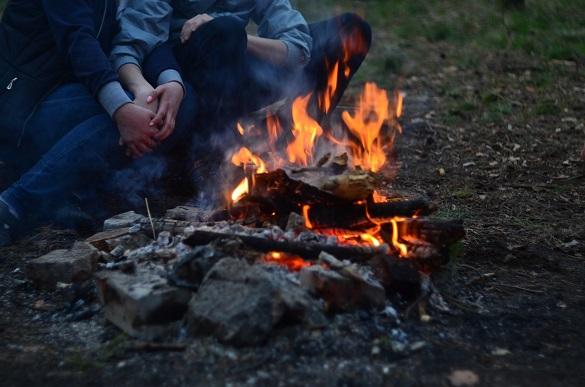 «Штрафуватимуть за шашлики»: в мережі нова маніпуляція про карантин в Україні
