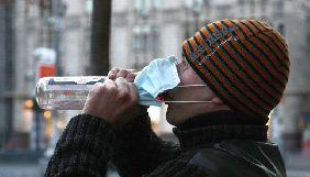 Рекомендации по «лечению коронавируса от врача из Италии». Не пытайтесь им следовать!