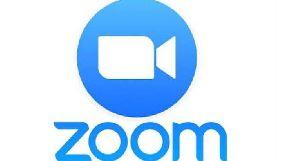 Тисячі записів відеодзвінків у додатку Zoom потрапили у відкритий доступ