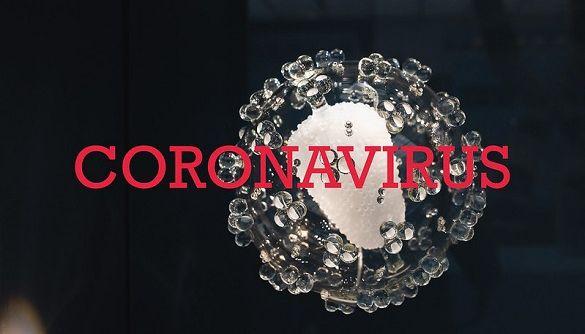 Британські депутати засудили Китай і Росію за дезінформацію про коронавірус