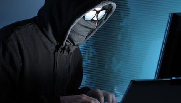 З початку карантину кіберполіція виявила 267 фейків про коронавірус