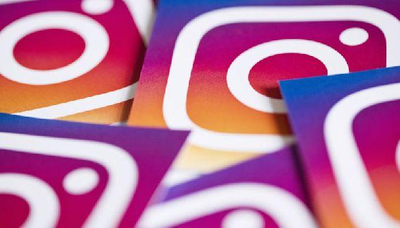Instagram додав функцію Direct у десктопну версію